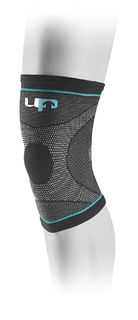UP (S) Compression Knee support