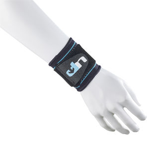 UP (L) Compression Wrist
