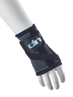UP (L) Ultimate Compression Wrist