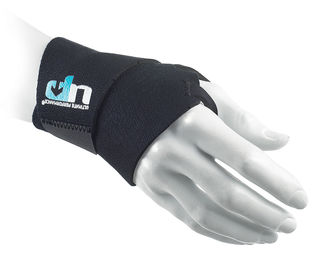 UP Ultimate Wrist Wrap