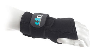 UP Carpel Tunnel Wrist Brace