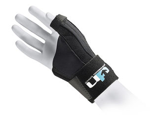 UP Ultimate Thumb Stabiliser