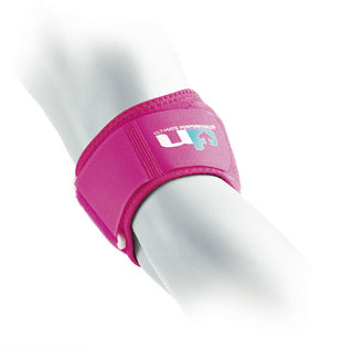 UP Ultimate Tennis Elbow - PINK