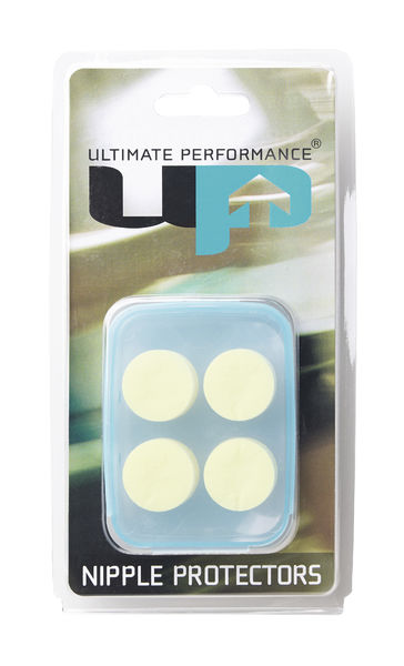 UP Nipple Protectors 4 pcs