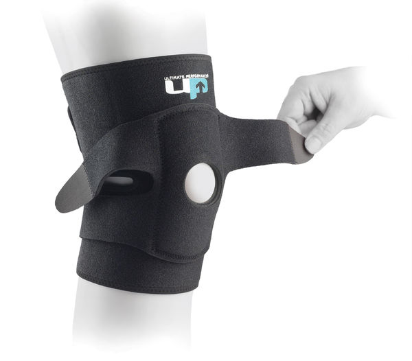 UP (One Size) Ultimate Knee Support